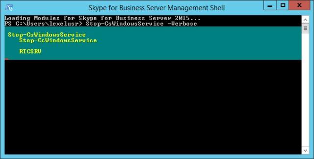 stop-cswindowsservice.jpg